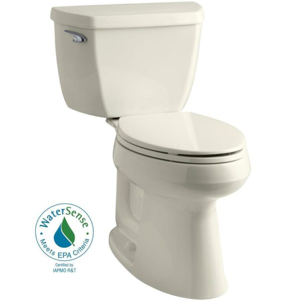 american standard cadet 3 flowise 2piece 128 gpf high efficiency elongated toilet in white u2013 install zoom